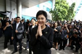 Yingluck_Shinawatra_Thailand_TVCNews