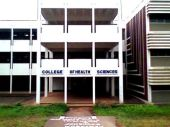 Image result for Obafemi Awolowo College of Health Sciences
