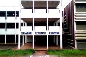 college-of-medicine-OAU-TVC