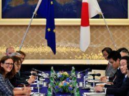 eu-japan-trade-talks_TVC