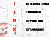 international-financial-reporting-standards-TVCNews