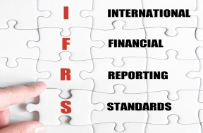 international-financial-reporting-standards-TVCNews