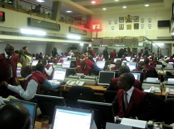 nigerian_stock_exchange-tvcnews
