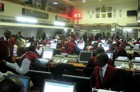 nigerian_stock_exchange-tvcnews
