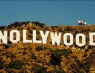 Nollywood, Nigeria TVC.