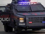 police-on-suspects-tvcnews
