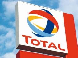 TOTAL-Akwa Ibom-TVC