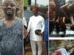 Aloysius-Ikegwuonu-Ozubulu-TVCNews