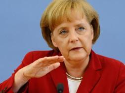 Angela-Merkel-TVCNews
