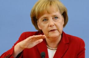 Angela-Merkel-TVCNews