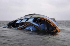 Boat-mishap-TVCNews