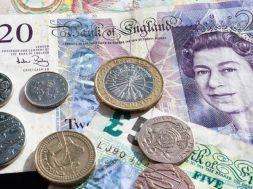 British-Pounds-TVCNews