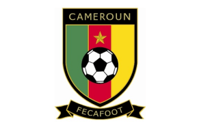 CAMEROUN_FEDERATION_LOGO_TVCNews