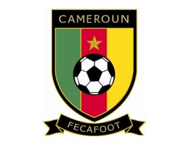 CAMEROUN_FEDERATION_LOGO_TVCNews