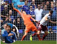 Chelsea-Burnley-TVCNews