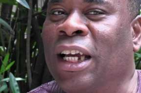 Chijioke-Nwakodo-tvcnews