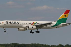 Ghana_International_Airlines_Boeing_tvcnews