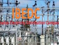 IBEDC-TVCNews