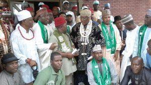Igbo_Hausa-tvcnews