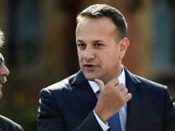 IrishPM-Taoiseach-Leo-Varadkar-tvcnews