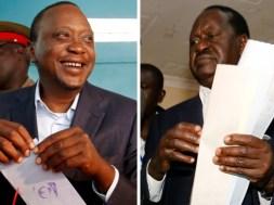 Kenyatta-Odinga-TVCNews