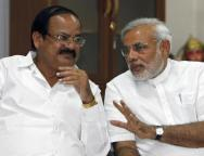 NarendraModi-VenkaiahNaidu-tvcnews.