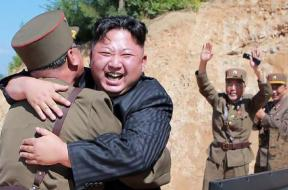 North-Korea-TVCNews