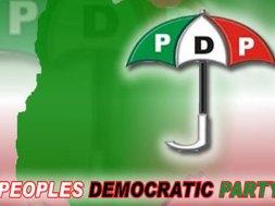 PDP-logo -TVC
