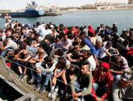 Rescued-Migrants-TVCNews