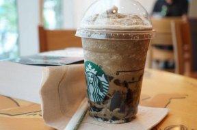 Starbucks-tvcnews