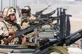 Troops-TVCNews