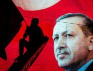 Turkey-TVCNews