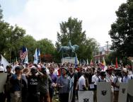 Virginia-Clashes-TVCNews