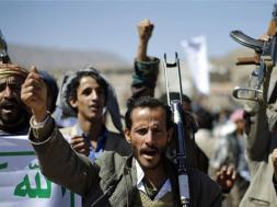 Yemen-Houthis-TVCNews
