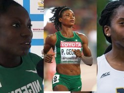 Yinka-Ajayi-Patience-Okon-George-and-Margaret-Bamgbose-TVCNews
