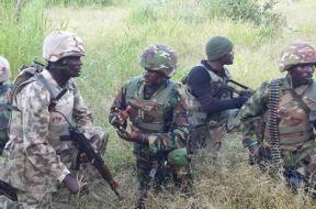 boko-haram-sambisa-ARMY-TVCNEWS