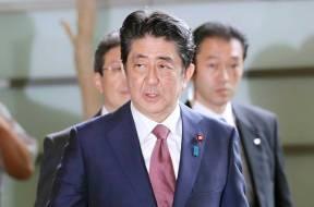 Shinzo-Abe-tvcnews
