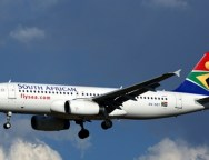south-african-Airways-tvcnews