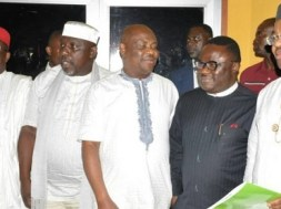 south-south-south-east-governors