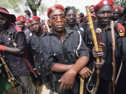 vigilante-group-against-Boko-Haram-TVCNews