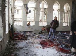 Afghan-Bombing-TVCNews