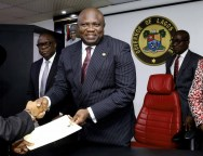 Ambode-swears-in-acting-chief-judge-TVCNews