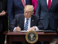 Donald-Trump-North-Korea-TVCNews