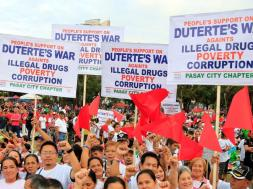 Duterte-Protests-TVCNews