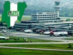 Federal-Airport-Authority-of-Nigeria-FAAN -TVC