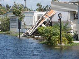 Florida-Largo-Keys-Irma