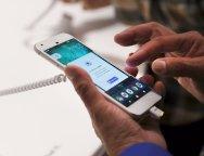 Google-HTC-TVCNews