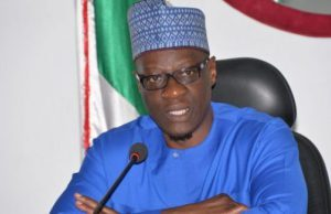 Gov-Ahmed-Cancer