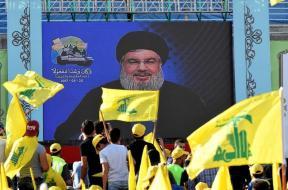 Hezbollah-TVCNews