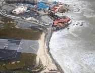 Hurrica-Irma-New-TVCNews